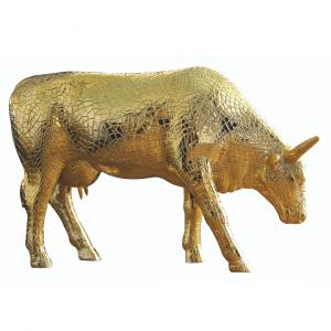Mira Moo Gold (large)