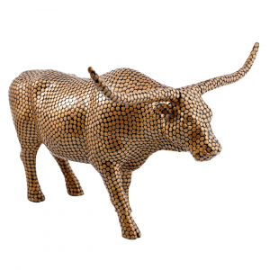 Penny Bull (extra large)
