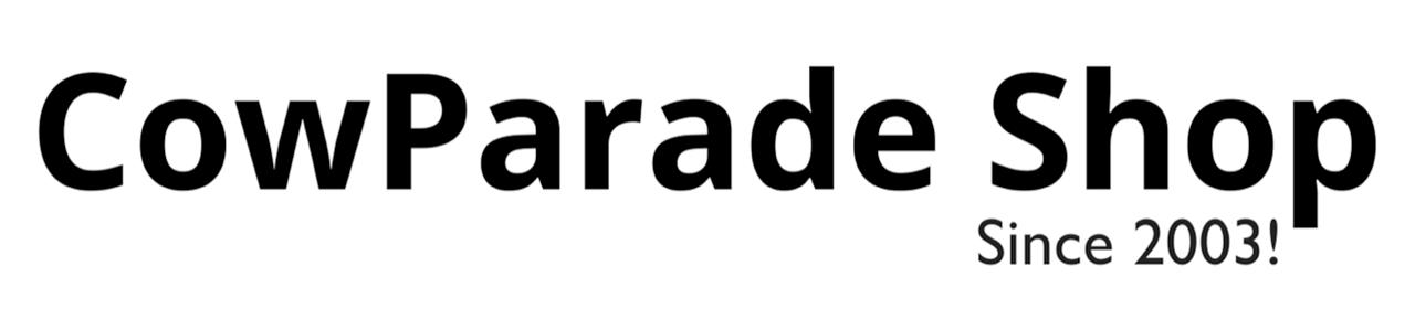 CowParade.nl