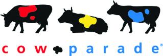 Logo CowParade